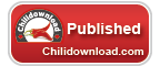 Chilidownload.com - Quality Software and Games Free Downloads